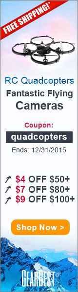 Free Shipping and $4 off $50+, $7 off $80+, $9 off $100+, $14 off $150+ with Coupon