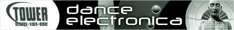 Aerobic education workshops