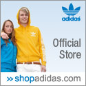 Shopadidas Free Shipping