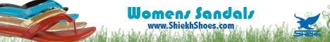 ShiekhShoes.com