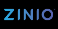 Zinio Digital Magazines