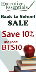 BACK TO SCHOOL COUPON '11