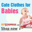 AliExpress by Alibaba.com to find niche market