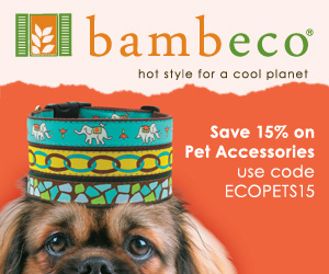 Shop Bambeco Pets