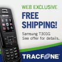 Tracfone Wireless