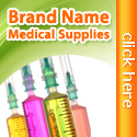 MedexSupply.com