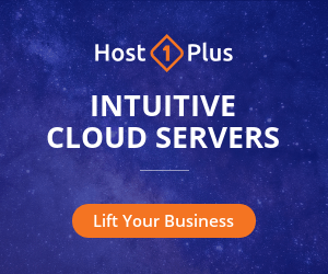 cloud servers for business