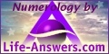 Life-Answers.com