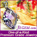 JEGEM.com ~ Premier Gemstone Jewelry