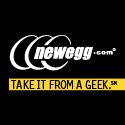 Newegg has a educational software too!