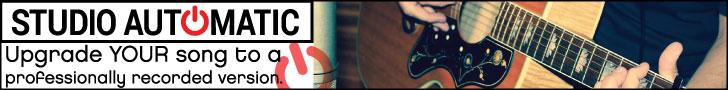 online recording studio