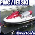 PWC / Jet Ski