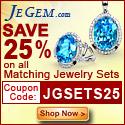 JEGEM.com ~ Premier Moonstone Jewelry