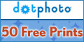 Join dotPhoto today to get prints as low as 15