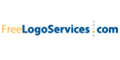 Create a FREE Logo Online at FreeLogoServices.com