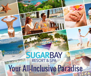 All-Inclusive Caribbean Paradise