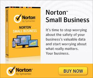 network firewall solutions in Milton Keynes