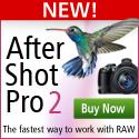 AfterShot Pro 2