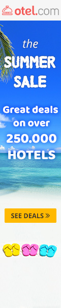 Book Ibiza hotels at Otel.com