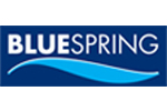Blue Spring Wellness  Products