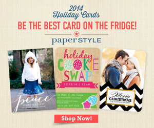 Visit PaperStyle.com