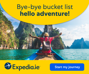 Expedia IE coupons