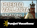 Puerto Vallarta Vacations