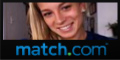 Match.com #1 Site for Love
