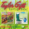 TaylorGifts Spring