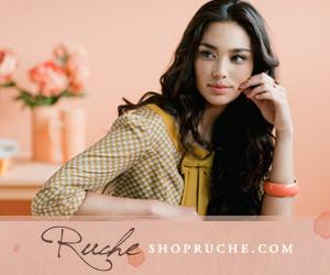 ShopRuche.com New Arrivals