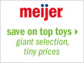 Price Drop On Thousands Of Toys!