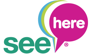 SeeHere.com - Photo Printing, Sharing & More!