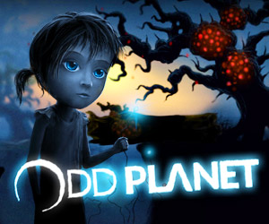 OddPlanet from OnePlay