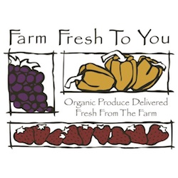 Save $15 Off Your First Box at FarmFreshToYou.com with code EATFRESH, Start Now!