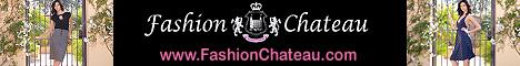 Fashion Chateau