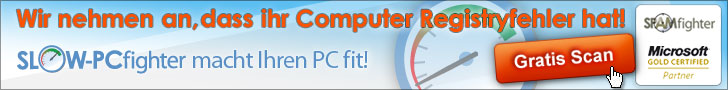 Ist Ihr Computer langsam?