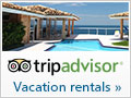 Vacation Rentals 120x90