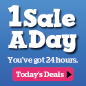 1SaleADay.com