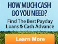 www.cashcorner.org