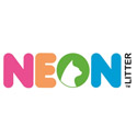 Neon Litter