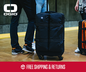 OGIO Official Online Store