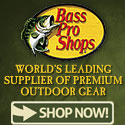 Bass Pro Shops 5 HOUR SALE