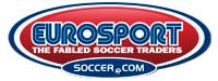 Eurosport Coupon