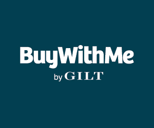 Buywithme.com