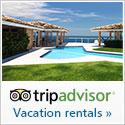 Branson Vacation Rentals