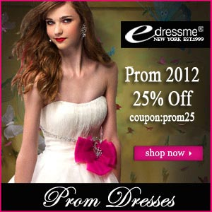 Need a dress? Shop eDressMe's thousands of styles now. 10880301-2