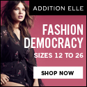 AdditionElle.com