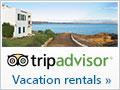 Vacation Rentals - Ocean - 120x90