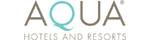 Aqua Resorts.com coupons