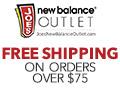 Free Shipping $75+ 120x90